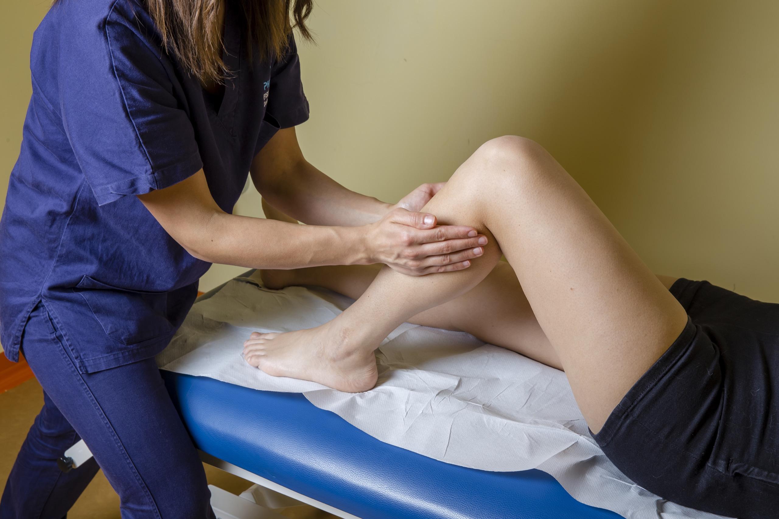 La fisioterapia dermato-funzionale: salute e benessere della pelle