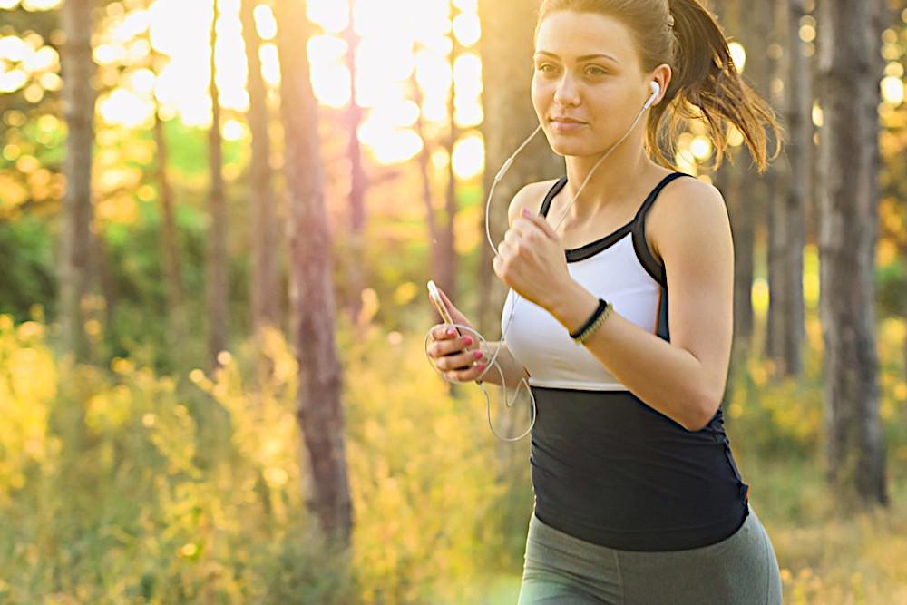 SGA: Stretching Globale Attivo - La Rieducazione Posturale Globale al servizio dello Sport!